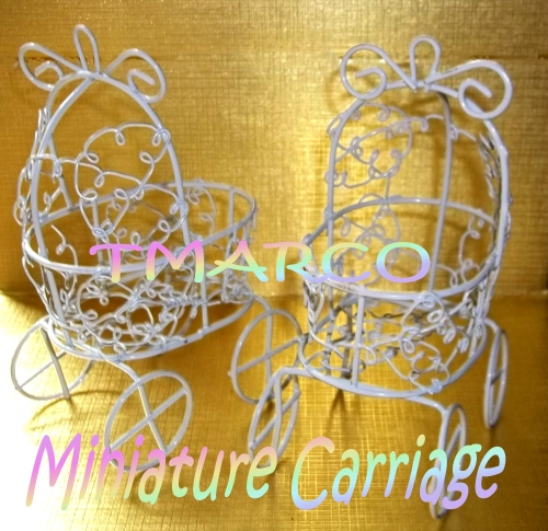 Baby Store Centerpiece Wire Forms Decorations